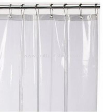 pvc-transparent-curtain