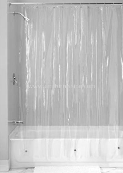 pvc-curtain-transparent