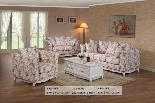 Diana - Sofa