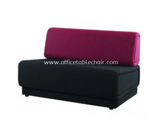 JAPAN THREE SEATER SOFA WITHOUT HANDLE JP3