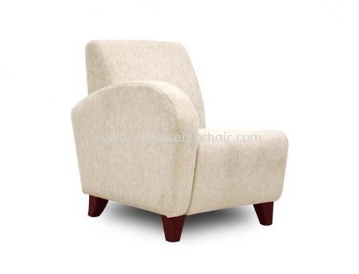 NEXUS-SET ONE SEATER SOFA C/W RIGHT ARM ACL 7722-1R