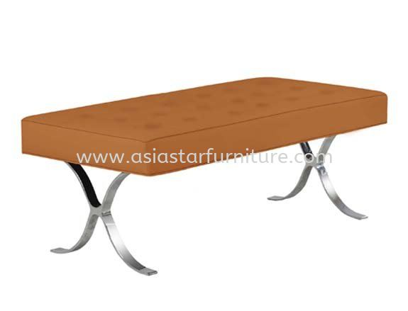 BARCELONA ACL 9977-BENCH