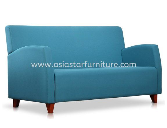 BELFORD THREE SEATER SOFA ACL 9999-3