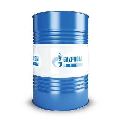 Gazpromneft Diesel Premium 15W-40 CI-4/SL
