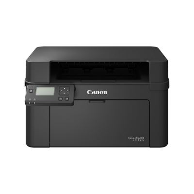 Canon Monochrome A4 Laser Beam Printer - LBP113W