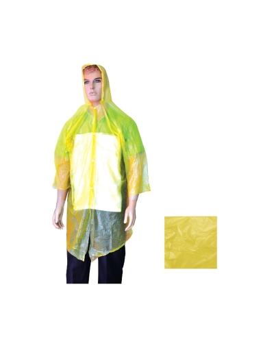 RC0312 Disposable Rain Coat