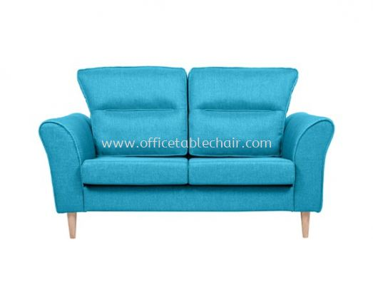 MENTA TWO SEATER SOFA