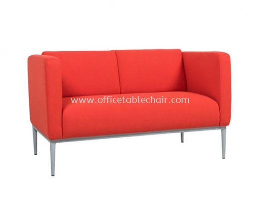 LIMONE TWO SEATER SOFA