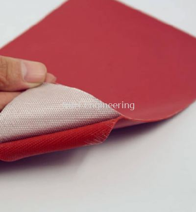 Silicone Insertion Sheets