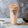 Red Dragon Milk Tea Milk Tea Series