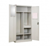 WARDROBE CABINET A Steel Furniture Office Furniture