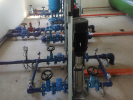 Pumping System PUMPING SYSTEM DESIGN