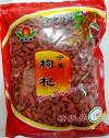 KEE CHI 180 KEE CHI 180 ( 500G ) 180 宁夏杞子 KEE CHI 枸杞 �材 Herbs