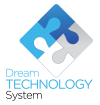 #18-10 Dream Technology System Sdn Bhd Level 18 Directory by Level