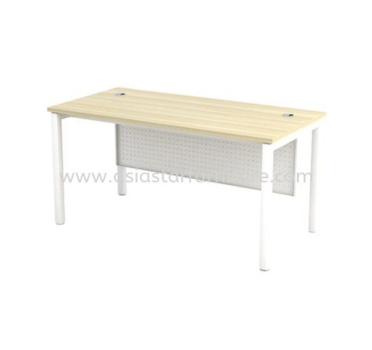 MUPHI WRITING OFFICE TABLE/DESK ASMT 127 - office table/desk Damansara Jaya | office table/desk Damansara Height | office table/desk Bukit Damansara | office table/desk Oasis Ara Damansara