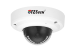 2MP PoE Fixed Dome Camera (AZIP2MS-DIR) 2MP IP Camera IP Camera