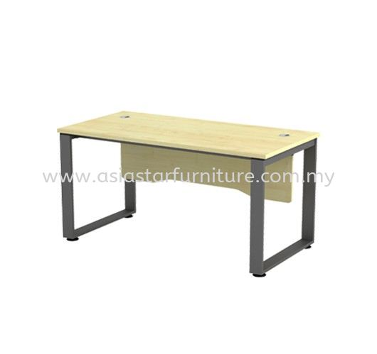 OLVA WRITING OFFICE TABLE/DESK PANEL ASQWT 127 - office table/desk Sunway Giza Mall | office table/desk Tropicana garden Mall | office table/desk Wangsa Maju | office table/desk Top 10 Best Recommended