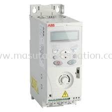 ACS150-01E-04A7-2