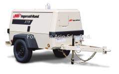 Portable Compressor 03