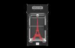 SOLO3D SL600+ Solo 3D Printer