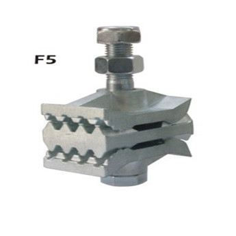 Belt Clamp Fastener F5