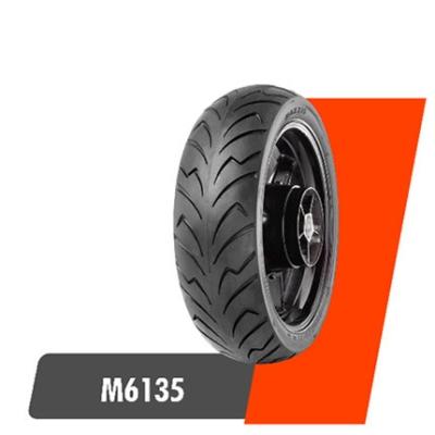 M6135