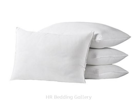 Hotel Polyester Pillow