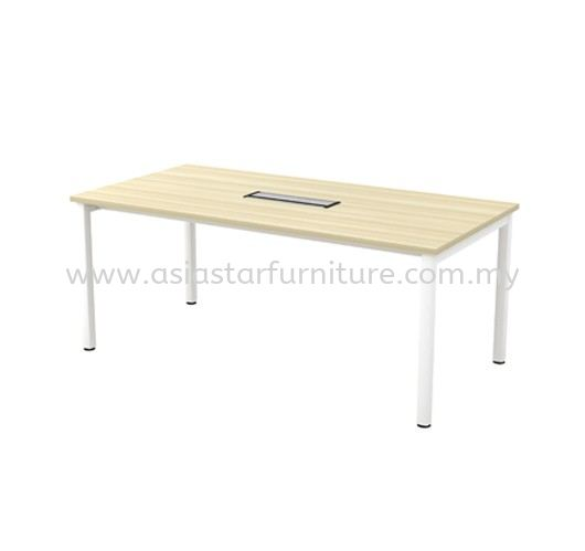 MUPHI CONFERENCE MEETING TABLE - Meeting Table Damansara Jaya | Meeting Table Uptown PJ | Meeting Table Pusat Bandar Damansara | Meeting Table Damansara Height