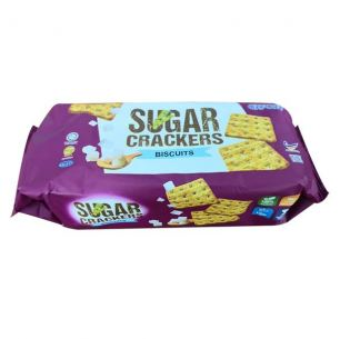 Confectionery Products Manufacturer Malaysia, Biscuits