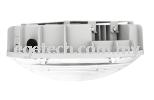 EGE-IGL-PXXX Inpark Canopy Lamp