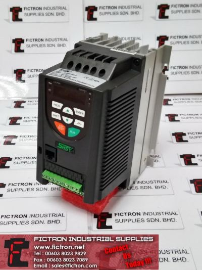 SY8000-1R5G-4 SY80001R5G4 SHSY Inverter Repair Malaysia Singapore Indonesia USA Russia