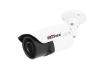 2M IP Bullet with Mic (AZIP2MS-IR) 2MP IP Camera IP Camera