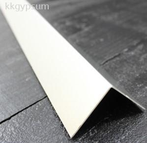 Aluminium Angle 20F