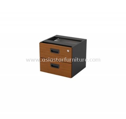 RETURN DRAWER 2D GRD 2