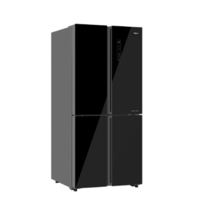 HAIER HR-IG525AM(GB)