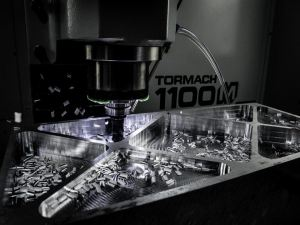 tormach announces servo motors
