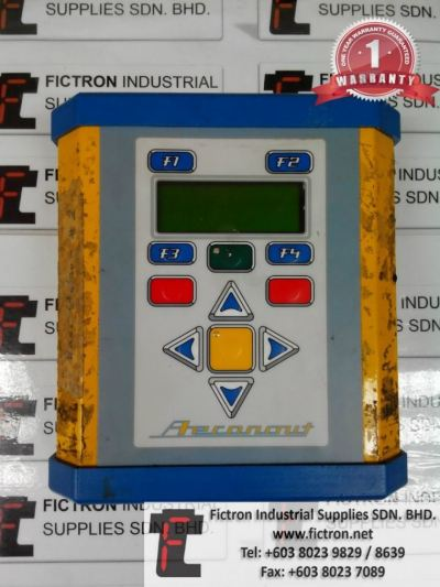 AERONAUT AUTOMATION JS2-124  SUPPLY REPAIR MALAYSIA SINGAPORE INDONESIA USA