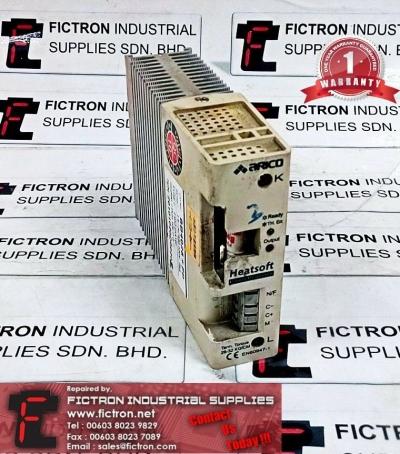 ARICO SB4025 POWER REGULATOR SUPPLY REPAIR MALAYSIA SINGAPORE INDONESIA USA