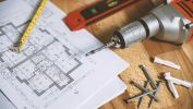 Designing and Space Planning Designing and Space Planning