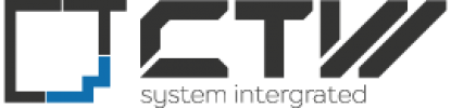 #20-18 CTW System Integrated Sdn Bhd Level 20 Directory by Level