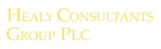 #19-10 Healy Consultants Sdn Bhd Level 19 Directory by Level
