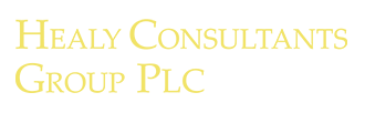 #19-10 Healy Consultants Sdn Bhd