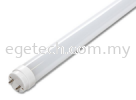 T8 LED Tube EGE T8G13 ALP LED T8 Tube