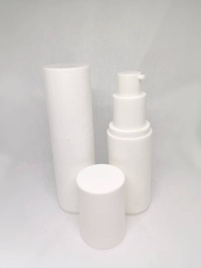 J022 - 30ml (Airless Pump)