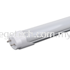 T8 LED Tube EGE T8G13 ALP MS