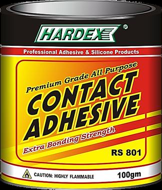 CONTACT ADHESIVE RS 801