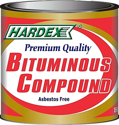 BITUMINOUS COMPOUND HB 250