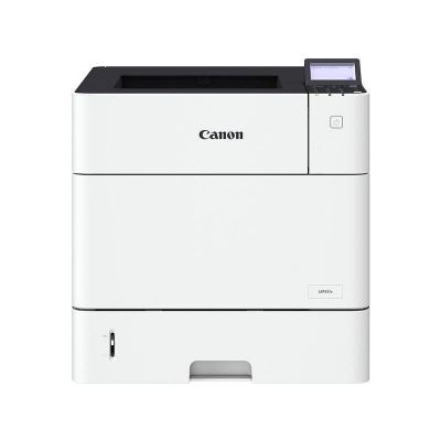 Canon Monochrome A4 (Network Printer) - LBP351X