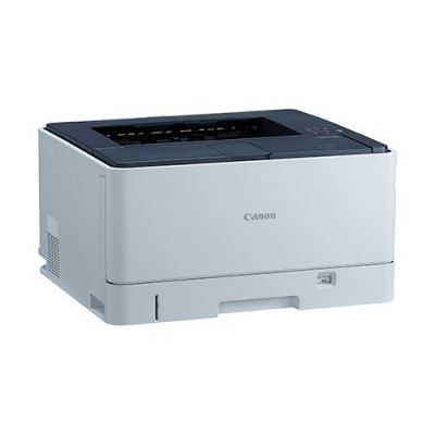 Canon Monochrome A4 (Network Printer) - LBP8100N