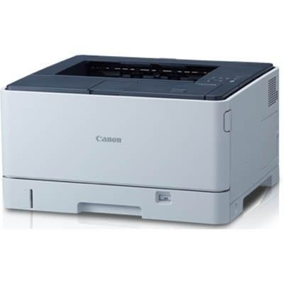Canon Monochrome A4 (Network Printer) - LBP8780X